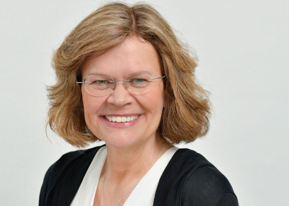 Anja willumeit Capitalium Finanzcoaching Baufinanzierung Hamburg