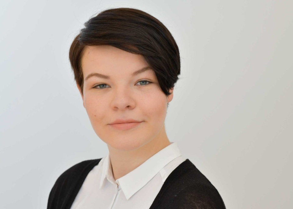 Lisa Friedrichs Capitalium Finanzcoaching Baufinanzierung Hamburg