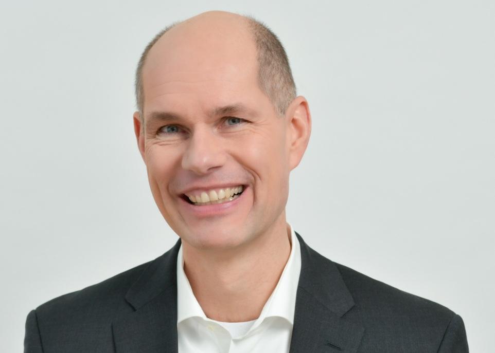 Matthias Drews Capitalium Finanzcoaching Baufinanzierung Hamburg