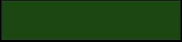 logo firma capitalium baufinanzierung hamburg bahrenfeld