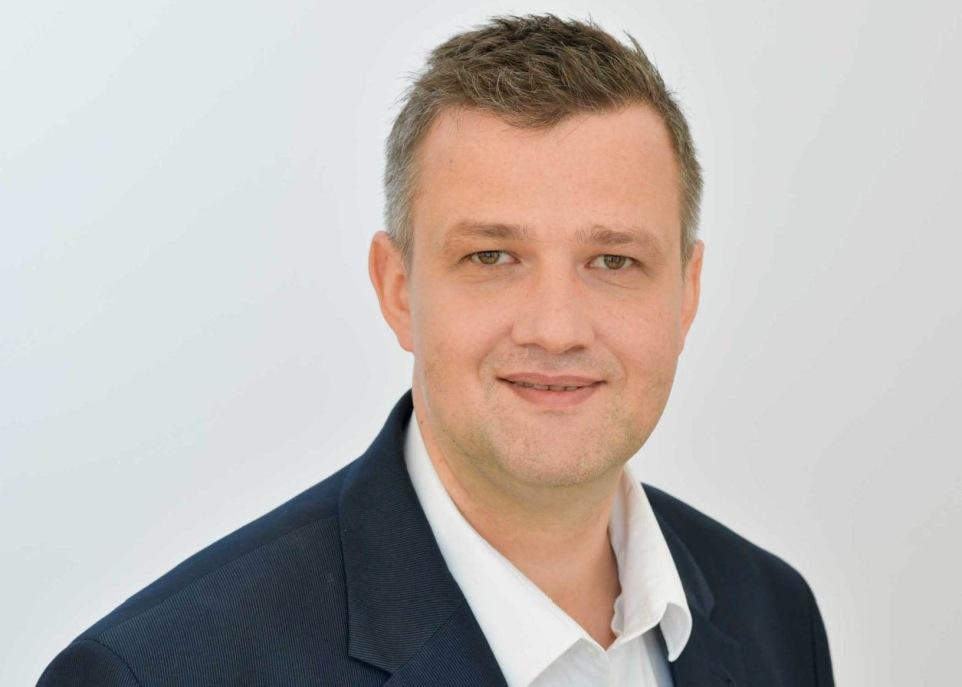 Thomas Henschke Capitalium Finanzcoaching Baufinanzierung Hamburg